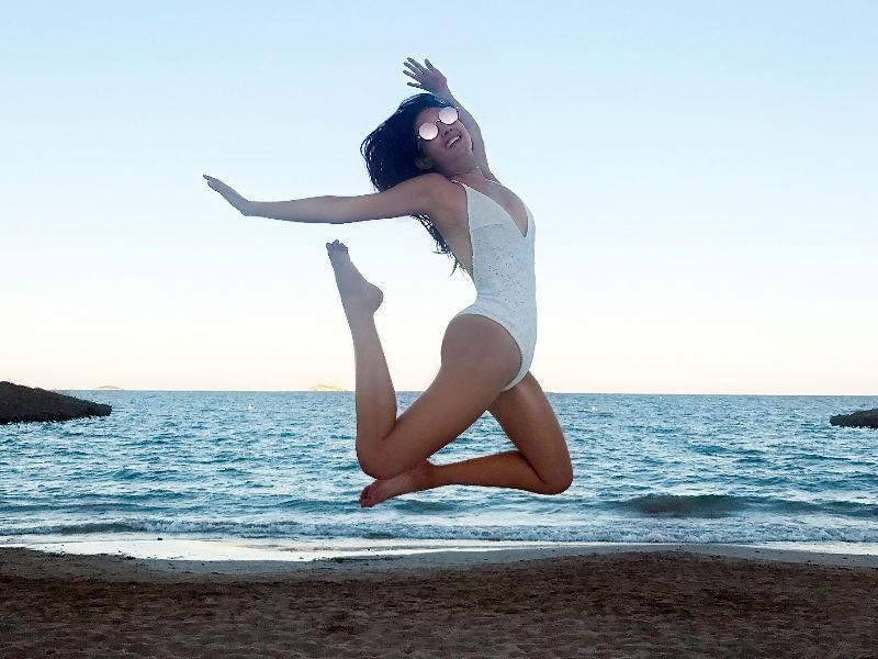 Amyra Dastur,Amyra Dastur bikini,Amyra Dastur bikini pics,Amyra Dastur bikini images,Amyra Dastur swimwear,Amyra Dastur swimwear pics,Amyra Dastur hot pics,Amyra Dastur hot images,Amyra Dastur hot stills