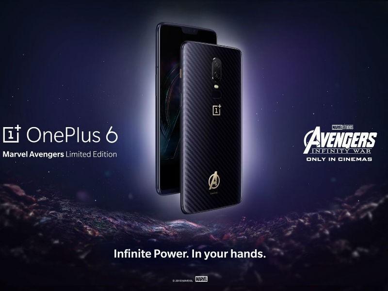 OnePlus 6,oneplus 6 launch,OnePlus 6 pics,OnePlus 6 images,OnePlus 6 stills,OnePlus 6 pictures,OnePlus 6 first look
