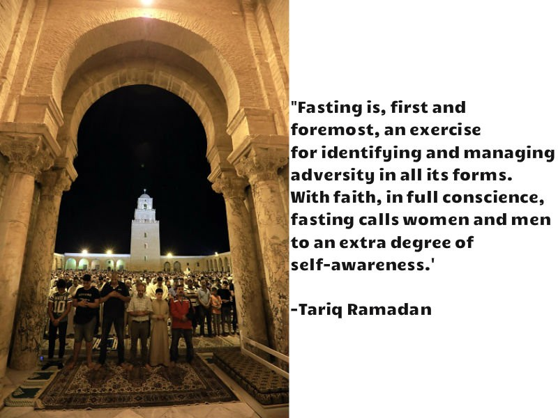 Happy Ramzan Id,Eid-ul-Fitar,Happy Eid-ul-Fitar,Ramadan,happy Ramadan,Ramadan quotes,Ramadan sms,Ramadan greetings,Ramadan SMS,Ramadan 2018,Ramadan photo greetings,Ramadan pics