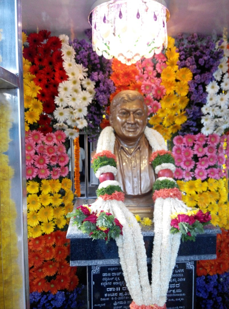 Dr .Rajkumar 85th Birth Anniversary Celebrations,Dr .Rajkumar 85th Birthday celebration,Dr .Rajkumar,Rajkumar birthday celebration,dr rajkumar birthday celebration by his fans,Dr. Rajkumar 87th Birth Anniversary Celebrations,Dr. Rajkumar 87th Birthday