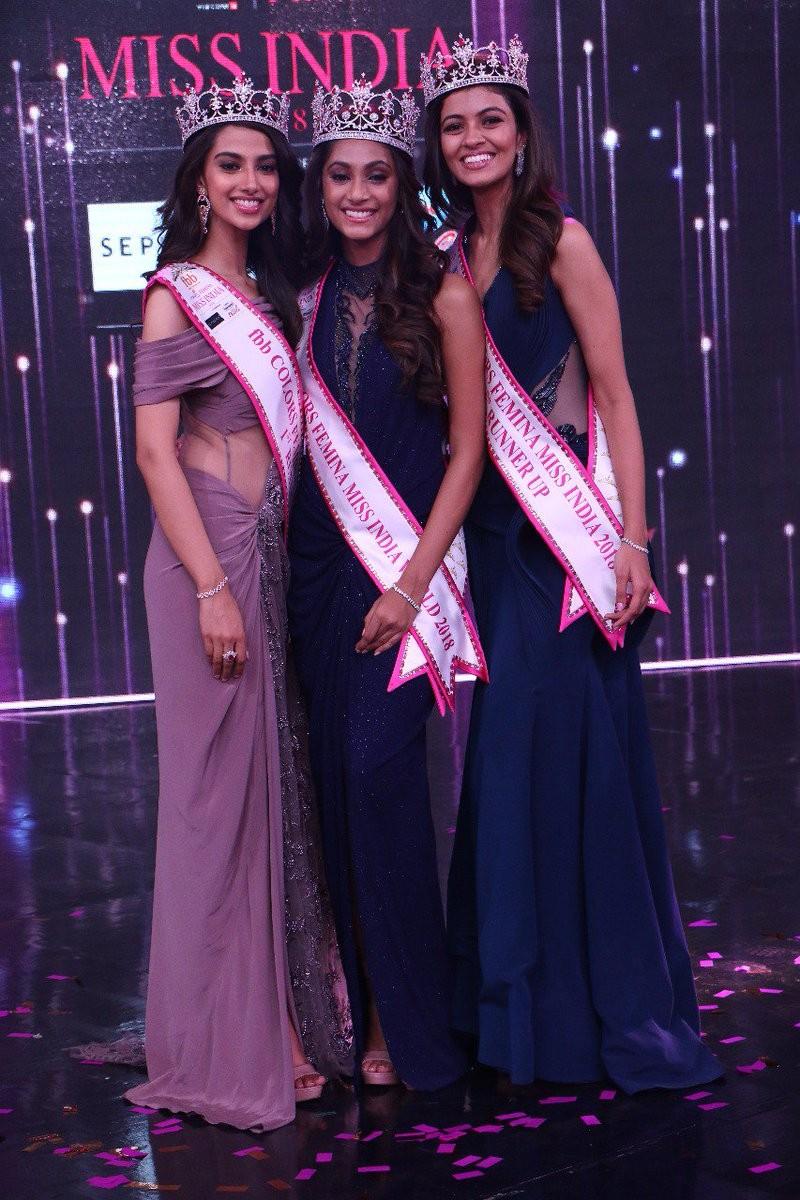 Anukreethy Vas,Anukreethy Vas miss india,Anukreethy Vas instagram,Anukreethy Vas pics,Anukreethy Vas images,Miss India 2018,miss india 2018 winner