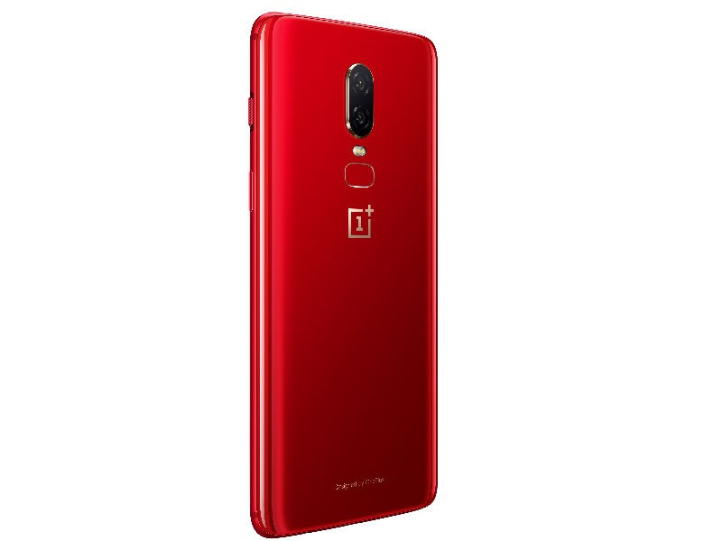 OnePlus 6,OnePlus 6 Red edition,OnePlus 6 Red edition pics,OnePlus 6 Red edition images,OnePlus 6 Red edition stills