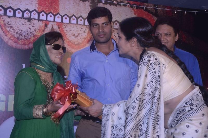 Celebration of Acid Attack Survivor Marriage,Acid Attack Survivor Marriage,Acid Attack,Sonali Mukherjee & Chittaranjan,Sonali Mukherjee,Chittaranjan