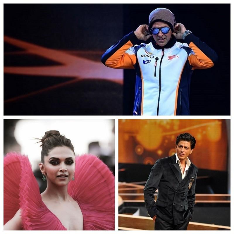 Bollywood news,bollywood celebrities,Bollywood Celebs,Bollywood Actors,bollywood stars,Bollywood actresses,highest paid actress,highest paid actors,Shahrukh Khan,Aamir Khan