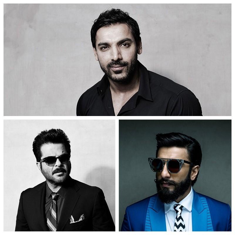 Bollywood Actors,bollywood celebrities,Bollywood Celebs,bollywood stars,Bollywood actor Akshay Kumar,King Khan,Shahrukh Khan,Hrithik Roshan,Amitabh Bachchan