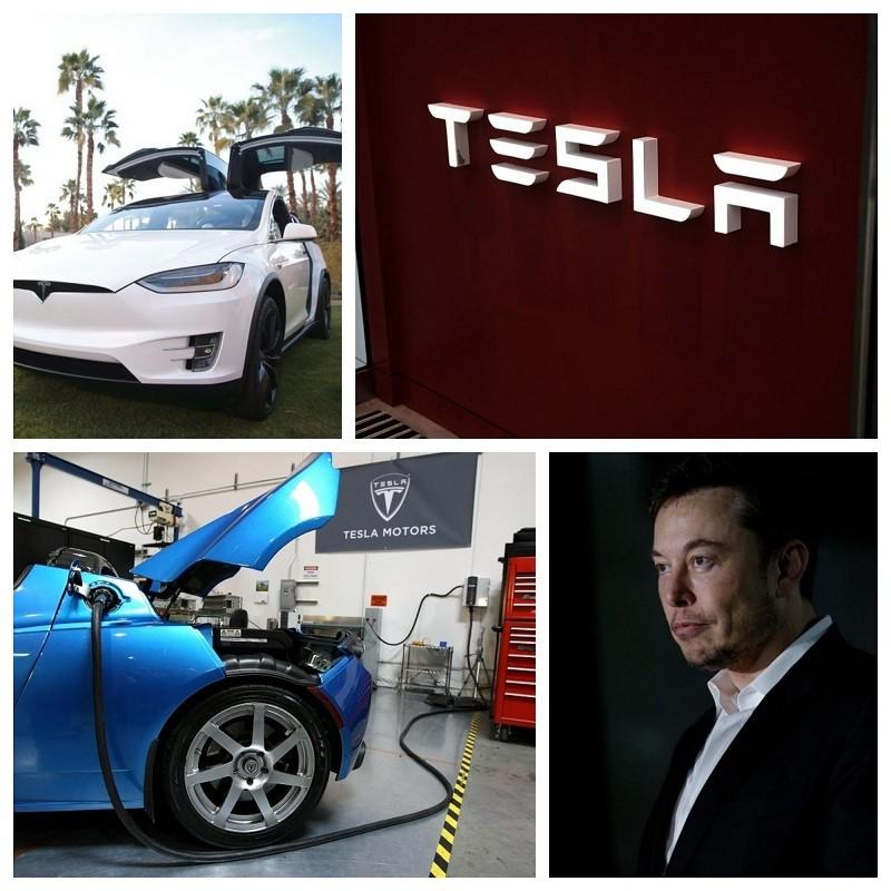 Tesla,tesla motors,Tesla Model 3,tesla model X,tesla CEO elon musk,tesla stock,nasdaq,Nasdaq shares,Elon Musk,SpaceX CEO Elon Musk,TSLA
