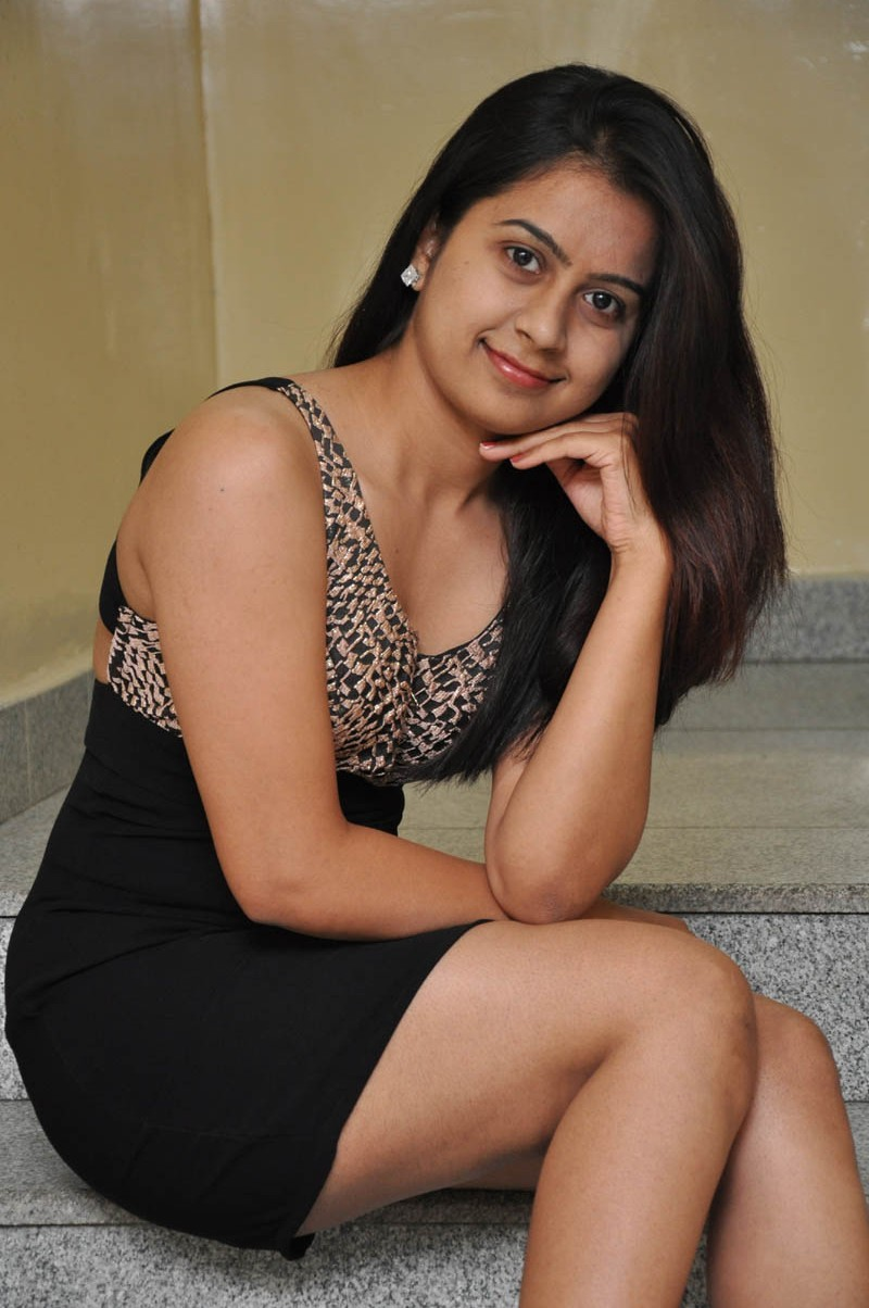 Lehitha Namburi,actress Lehitha Namburi,Lehitha Namburi pics,Lehitha Namburi images,Lehitha Namburi photos,Lehitha Namburi stills,south indian actress,actress pics,actress images