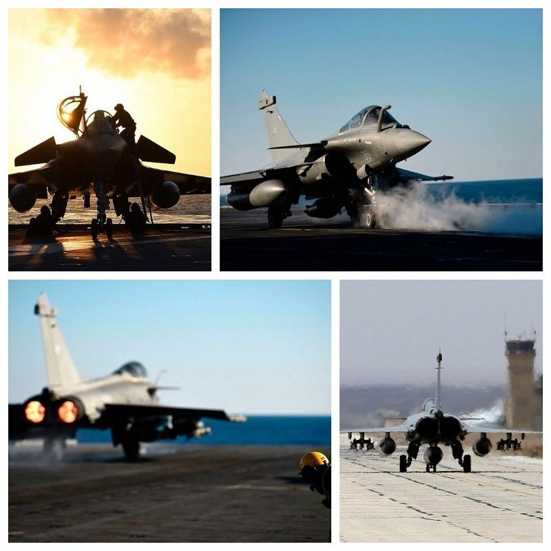 Rafale deal,36 Rafale fighter jets,Rafale fighter jet deal,French fighter jet Dassault Rafale,Modi Rafale fighter jets deal,Dassault Aviation,Rafale C,dassault,Fighter jets,Hindustan Aeronautics Limited