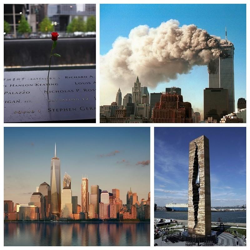 9/11 anniversary,9/11 attacks on World Trade Center,9/11,September 11 attacks,9/11 NYC attacks,Osama Bin Laden,al Qaeda