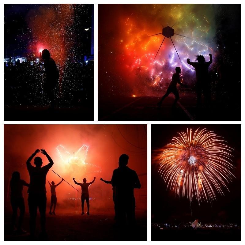 Assumption of Mary,Malta,Islands,Virgin Mary,Christianity,European Island,Maltese,fireworks