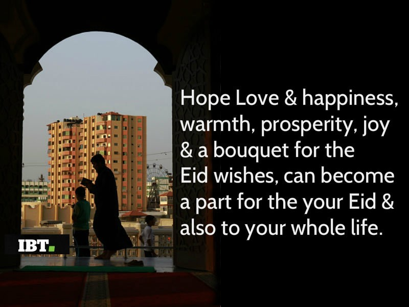 Eid al-Adha,happy Eid al-Adha,Eid al-Adha 2018,Eid al-Adha quotes,Eid al-Adha sms,Eid al-Adha wishes,Eid al-Adha greetings,happy Bakrid,Bakrid quotes,Bakrid wishes,Bakrid greetings,bakrid sms