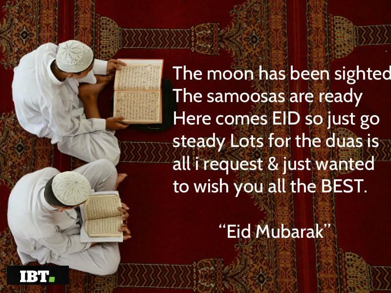 Eid mubarak 2018 wishes messages status quotes and images to 2 of 7 eid al adhahappy eid al adhaeid al adha 2018 m4hsunfo