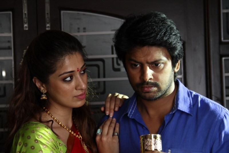 Sowkarpettai,Sowkarpettai Movie New Stills,tamil movie Sowkarpettai,Srikanth and Raai Laxmi,Srikanth,Raai Laxmi,Sowkarpettai pics,Sowkarpettai images,Sowkarpettai photos,Sowkarpettai stills,Raai Laxmi new pics,Raai Laxmi latest pics