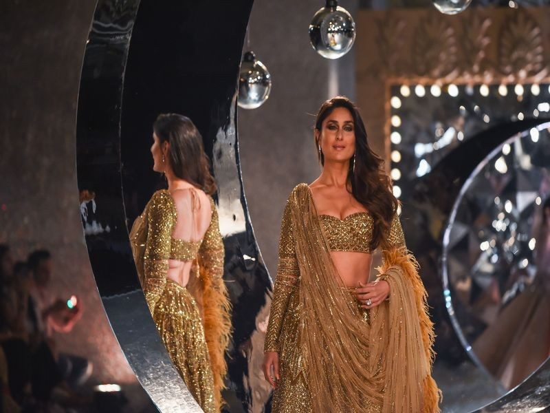Bollywood,Bollywood Celebs,bollywood celebrities,Aishwarya Rai Bachchan,Aishwarya rai,Priyanka Chopra,Taapsee Pannu,Jacqueline Fernandez,sharaddha kapoor,Chitrangada Singh