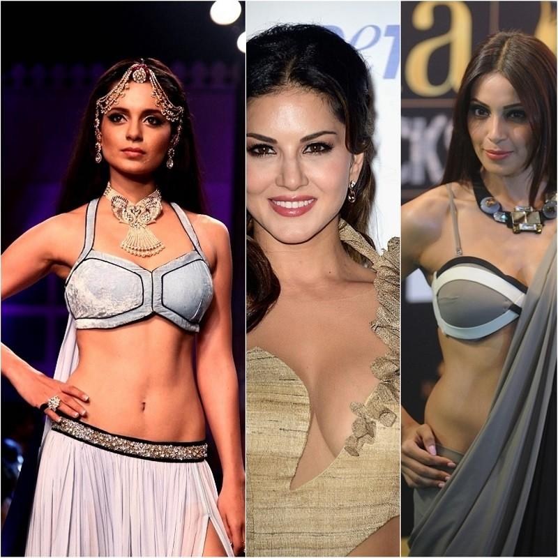 Esha Gupta sexy,sexy bollywood actresses,Bollywood actresses,Bollywood actress Sunny Leone,most beautiful bollywood ladies,Deepika Padukone,katrina kaif