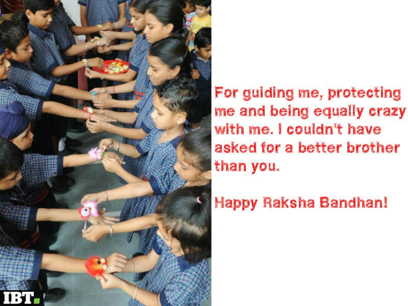 Raksha bandhan 2018,happy rakhi,raksha bandhan wishes,raksha bandhan messages,raksha bandhan greetings,raksha bandhan sms,raksha bandhan quotes,raksha bandhan pics,raksha bandhan images,raksha bandhan stills,raksha bandhan pictures
