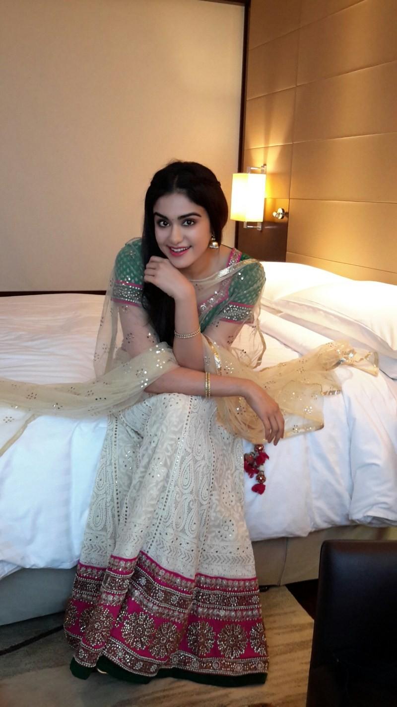 Adah Sharma Latest pics,Adah Sharma,actress Adah Sharma,Adah Sharma pics,Adah Sharma images,hot Adah Sharma,Adah Sharma hot pics,actress pics,actress images,actress photos