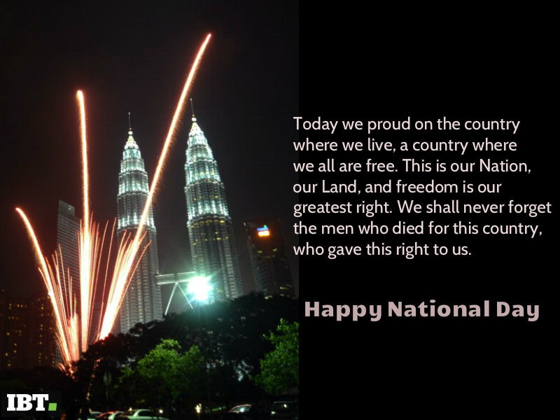 Malaysia Independence Day,Malaysia Independence Day quotes,Malaysia Independence Day wishes,Malaysia Independence Day sms,Malaysia Independence Day greetings,Malaysia Independence Day picture greetings,Merdeka Day,Merdeka Day wishes,Merdeka Day greetings