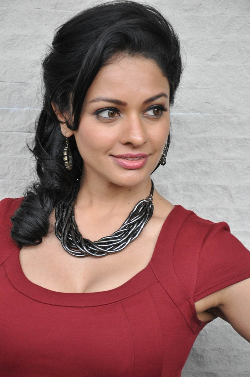 Pooja Kumar at Uttama Villain Press meet,Pooja Kumar,actress Pooja Kumar,hot Pooja Kumar,Pooja Kumar hot pics,Pooja Kumar pics,Pooja Kumar images,Pooja Kumar photos,Uttama Villain Press Meet,Uttama Villain