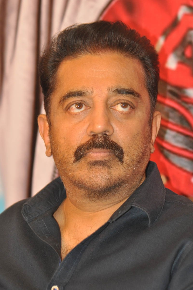 Kamal Hassan at Uttama Villain Press Meet,Kamal Hassan,actor Kamal Hassan,Kamal Hassan pics,Kamal Hassan images,Kamal Hassan photos,Kamal Hassan stills,Uttama Villain Press Meet,Uttama Villain,tamil movie Uttama Villain,Uttama Villain Press Meet pics,Utta