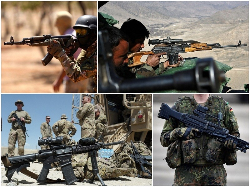 Indian armed forces,Indian Army,Indian army soldiers,Indian Air Force,Indian Navy,India's MARCOS,indian weapons 2018,deadly weapons