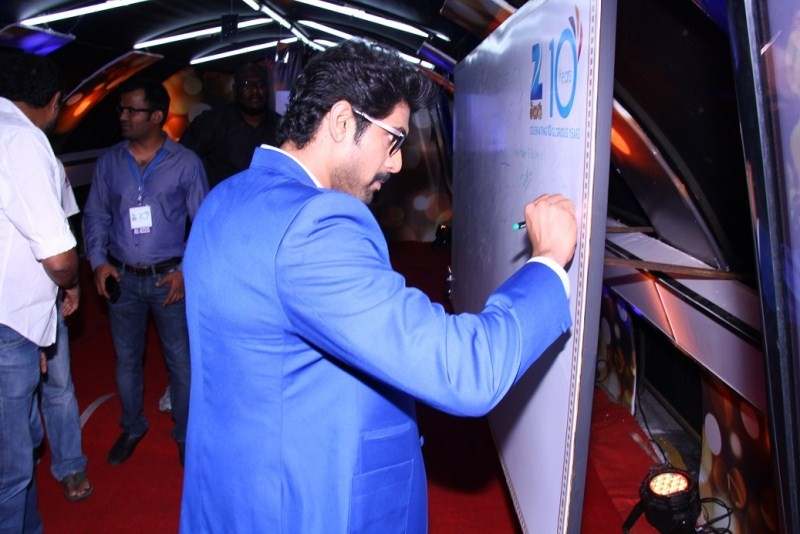 Zee 10 years Celebrations Red Carpet,Zee 10 years Celebrations,Zee 10 years function,Zee 10 years,zee tv,event,Zee 10 Years Celebrations Red Carpet Photos,Zee 10 Years Celebrations Red Carpet Pictures,Z10 years celebrations