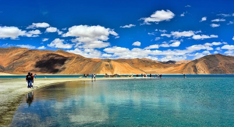 Leh Ladakh,flight leh ladakh,leh ladakh flight,leh,travelling to leh,bike ride in leh,things to do in leh,Ladakh airfields,Royal Enfield