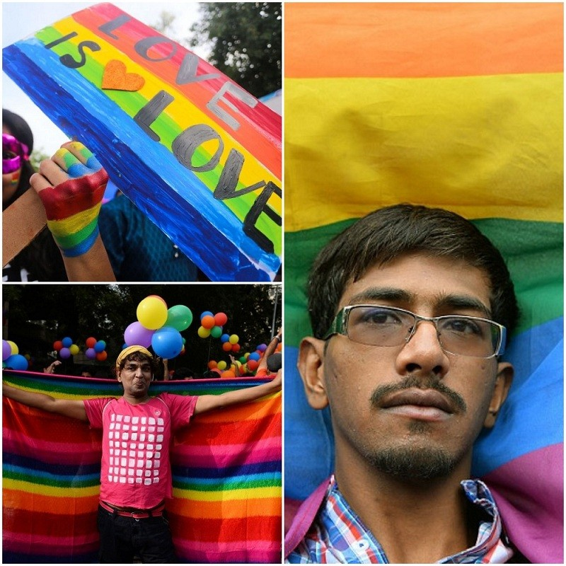 Section 377,section 377 homosexuality law,what is section 377,Supreme Court Section 377 hearing,Section 377 decriminalize,LGBTQ,LGBTQ community,lgbtq in india