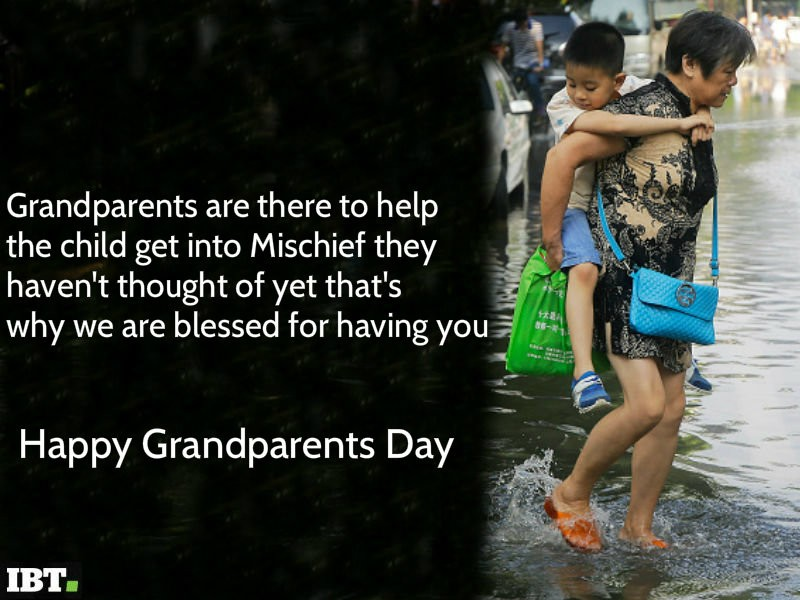 Grandparents day 2018,Grandparents day,Happy Grandparents day,Grandparents day sms,Grandparents day quotes,Grandparents day wishes,Grandparents day greetings,Grandparents day picture greetings,Grandparents day pics,Grandparents day images,Grandparents day