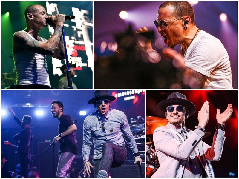 Linkin park,Chester Bennington Linkin Park,Linkin Park Chester Bennington,Mike Shinoda,rob bourdon,mr.hahn,legendary singer,Chester Bennington funeral,moving lyrics