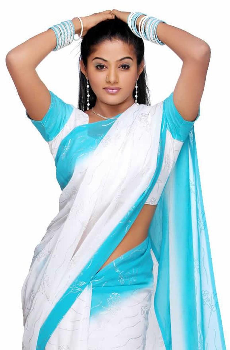 Priyamani,actress Priyamani,Priyamani pics,Priyamani images,Priyamani photos,Priyamani stills,Priyamani to wed Govind Padma Soorya,Priyamani Govind Marriage,Priyamani marriage,Priyamani Marriage