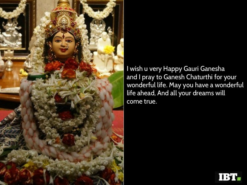 Happy Gowri Habba,Gowri Habba,Gowri Habba sms,Gowri Habba quotes,Gowri Habba wishes,Gowri Habba greetings,Gowri Habba picture greetings,Gowri Habba pics,Gowri Habba images,Gowri Habba stills,Gowri Habba pictures
