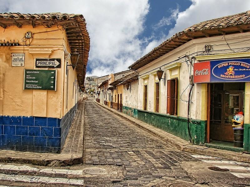 5. Guatemala, 39.9