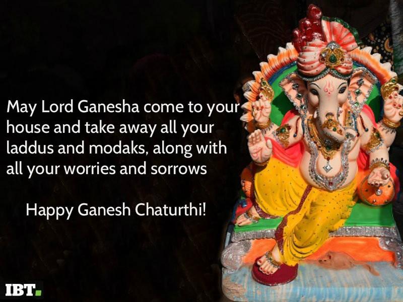 Happy Ganesh Chaturthi 2018,Ganesh Chaturthi 2018,Ganesh Chaturthi quotes,Ganesh Chaturthi wishes,Ganesh Chaturthi sms,Ganesh Chaturthi greetings,Ganesh Chaturthi picture greetings,Ganesh Chaturthi images,Ganesh Chaturthi stills,Ganesh Chaturthi pictures