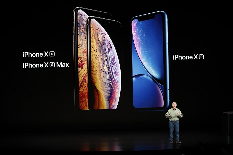 IPhone Xs,iPhone Xs Max,iPhone Xs launch update,iPhone Xs Max price,iPhone XS in gold,iPhone Xs Plus pre-order,iPhone Xr,Apple iphone