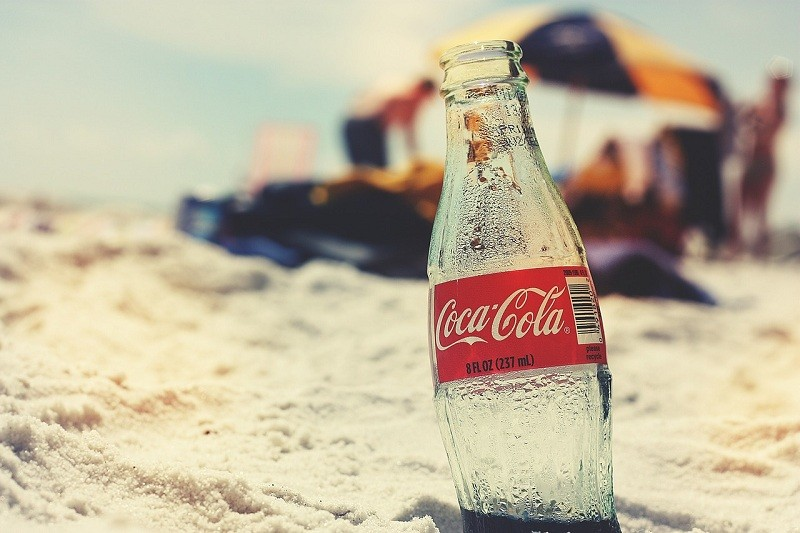 Coca Cola,Nestle,Weird Facts,Mt Everest expedition,Star Wars,Parkinson's disease,Nuclear Weapons,Mountaineers