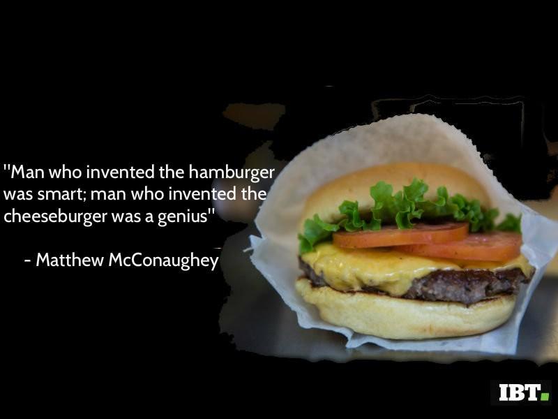 National Cheeseburger Day 2018,Cheeseburger Day,Cheeseburger Day wishes,Cheeseburger Day sms,Cheeseburger Day quotes,Cheeseburger Day greetings,Cheeseburger Day pics,Cheeseburger Day images,Cheeseburger Day stills,Cheeseburger Day pictures,Cheeseburger Da