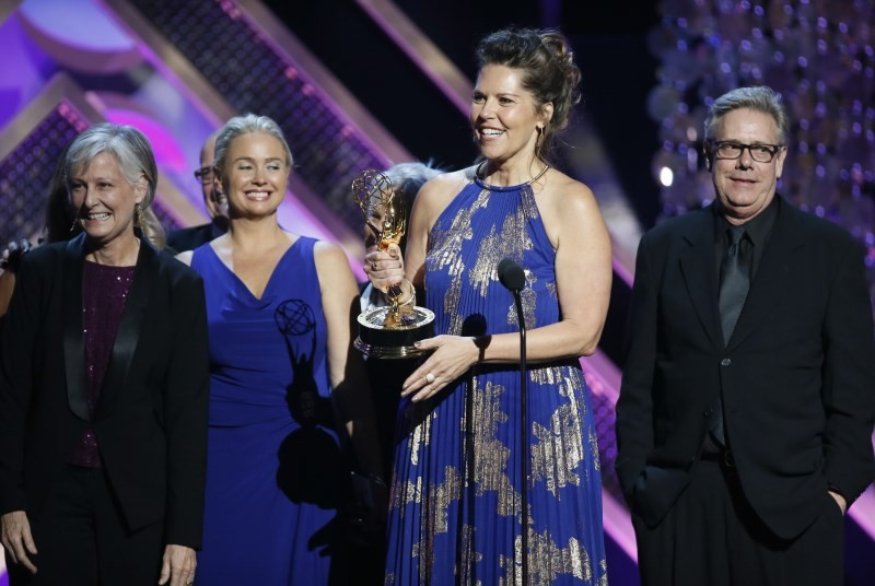42nd Daytime Emmy Awards,Daytime Emmy Awards,Daytime Emmy,42nd Daytime Emmy Awards pics,42nd Daytime Emmy Awards images,42nd Daytime Emmy Awards photos,42nd Daytime Emmy Awards stills,Daytime Emmy Awards pics,Daytime Emmy Awards images,Daytime Emmy Awards