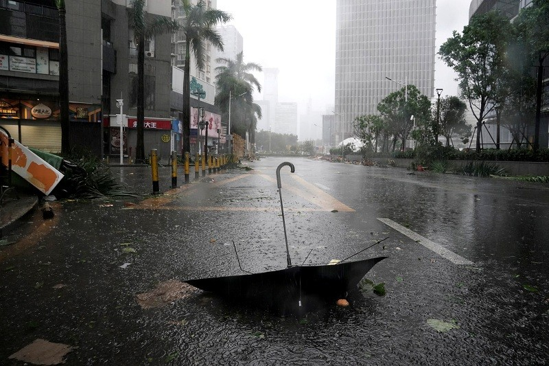 Philippines typhoon,Typhoon Mangkhut,typhoon hong kong,mangkhut,Philippines,Hong Kong,super typhoon,strongest super typhoon