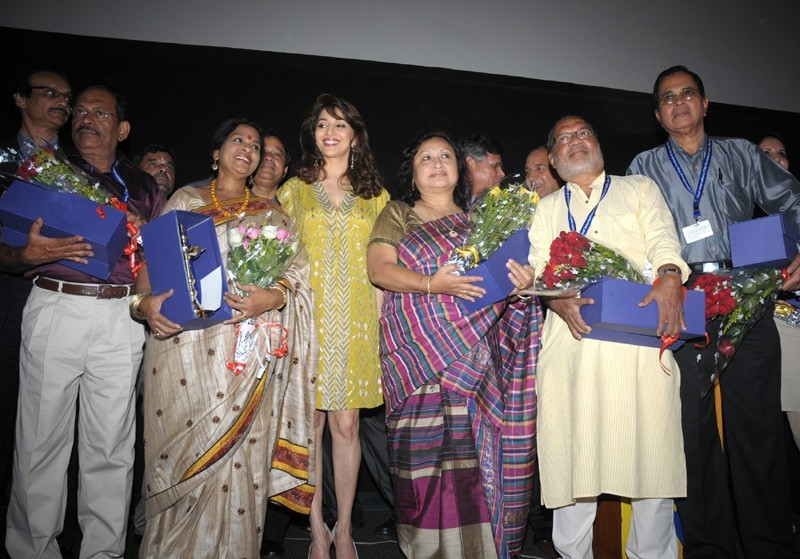 International Film Festival of India