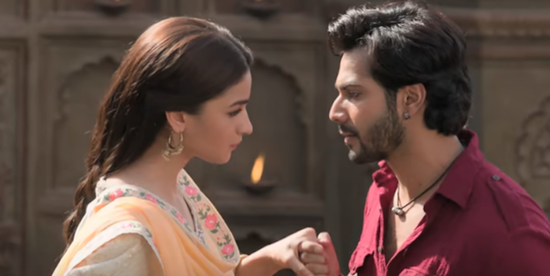 Image result for kalank collection