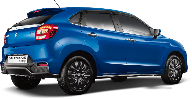 maruti suzuki upcoming cars from ignis baleno rs vitara brezza petrol to new dzire ibtimes. Black Bedroom Furniture Sets. Home Design Ideas