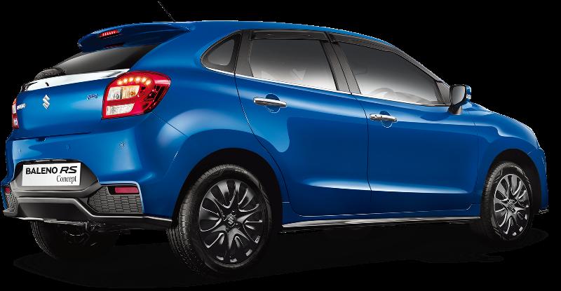 Maruti Suzuki Diesel Cars Under  Lakhs