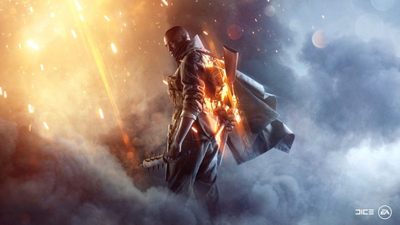 Battlefield 1: Important tips regarding War Bonds; their effective utilization; and obtaining more in-game XP