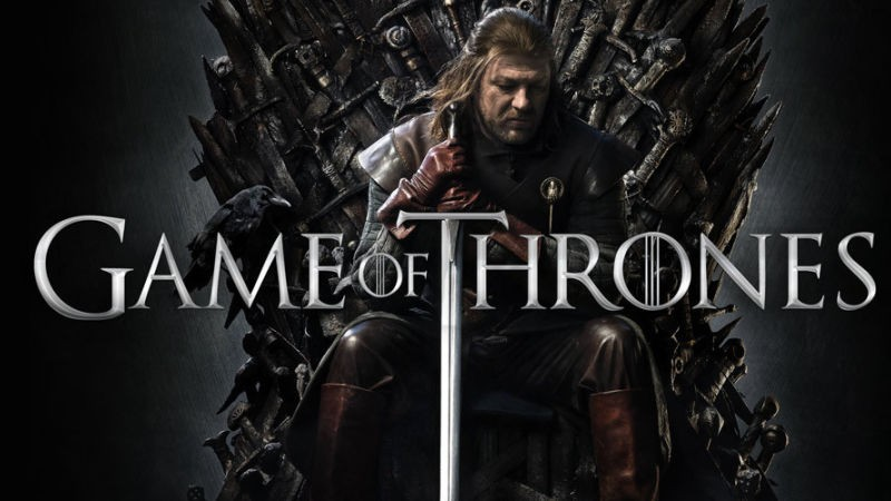 All The Ways To Watch HBO Without Cable