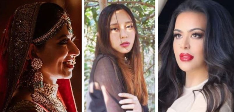 Daughters of Bollywood villains