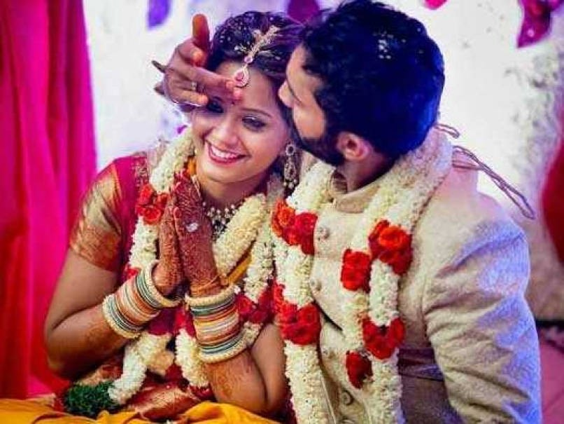 Dinesh Karthik,Harbhajan Singh,Rohit Sharma,Suresh Raina,Indian cricketers who got married in 2015,cricketers married in 2015,Indian cricketers married in 2015