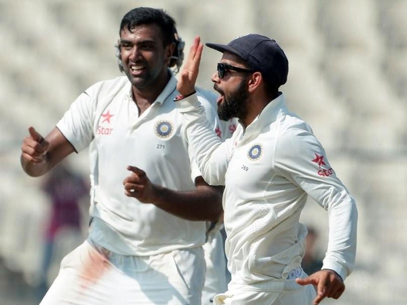 Ravichandran Ashwin,Ashwin,Ravichandran Ashwin 6-wicket haul,Ravichandran Ashwin 6-wicket,Ind vs NZ,India vs New Zealand,India vs New Zealand Test series,India vs New Zealand 3rd Test,India vs New Zealand pics,India vs New Zealand images,India vs New Zeal