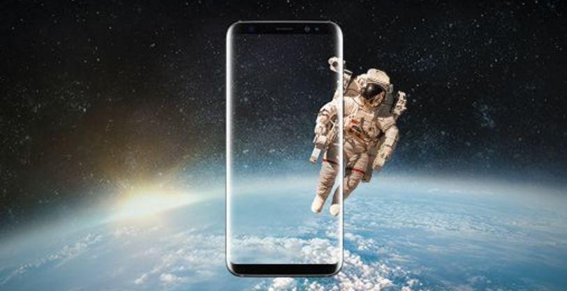 Samsung, galaxy S8, Galaxy S8 Plus, Galaxy S8 , launch,price