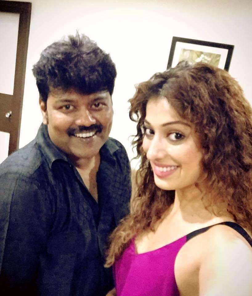 Kanchana 2 Success Meet,Kanchana 2,tamil movie Kanchana 2,Kanchana 2 Success celebration,Raghava Lawrence,Taapsee pannu,Taapsee,Raai Lakshmi,lakshmi rai